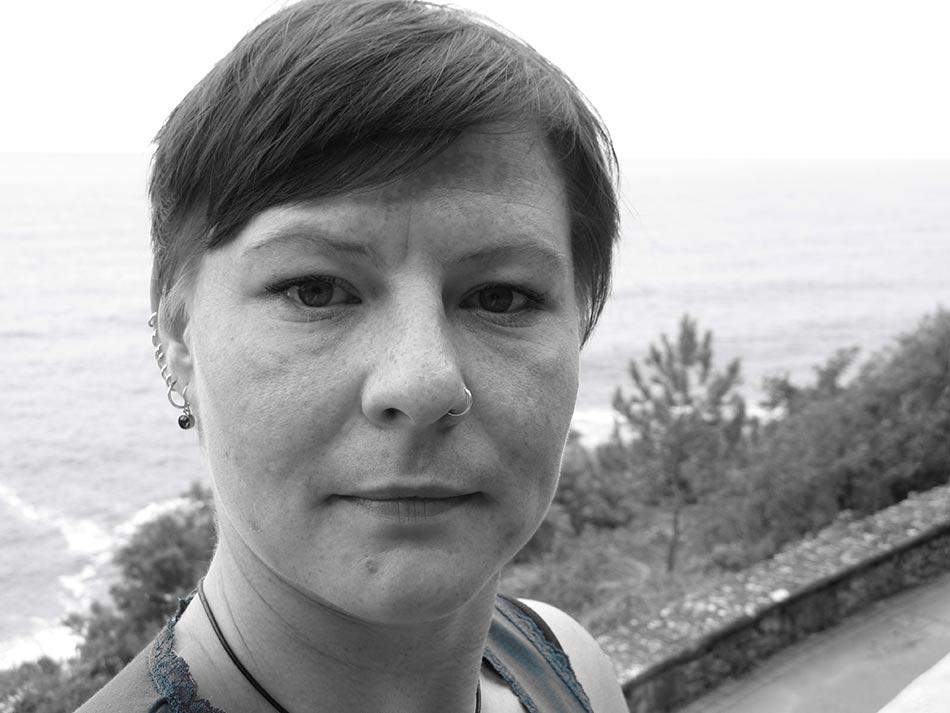 Sandra-Huebner