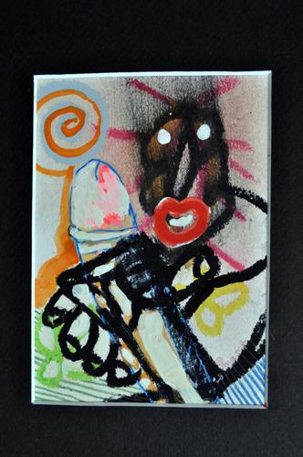 2012-10-31-15-58-10---DSC_0026-(2)-(2)