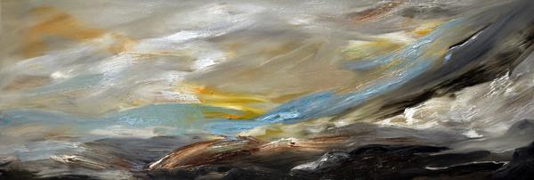 Flowing-Landscape-005.1