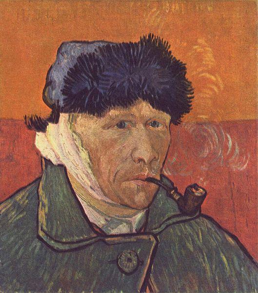 529px-Vincent_Willem_van_Gogh_106
