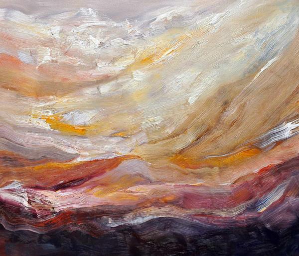 Flowing_Landscape_004