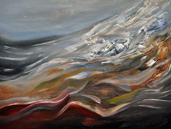 Flowing-Landscape-008
