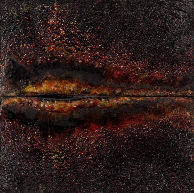 Fissure-VI_Portfolio1