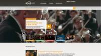 Klassik.TV – Das Opernhaus für unterwegs