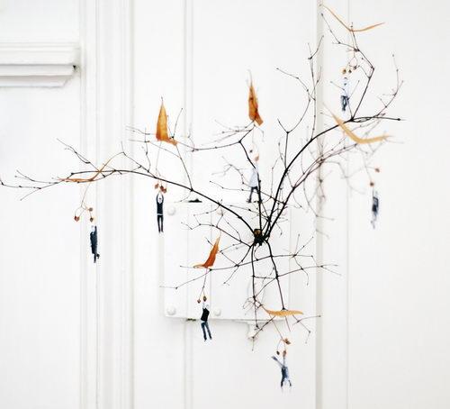 Martin Heynen_tree