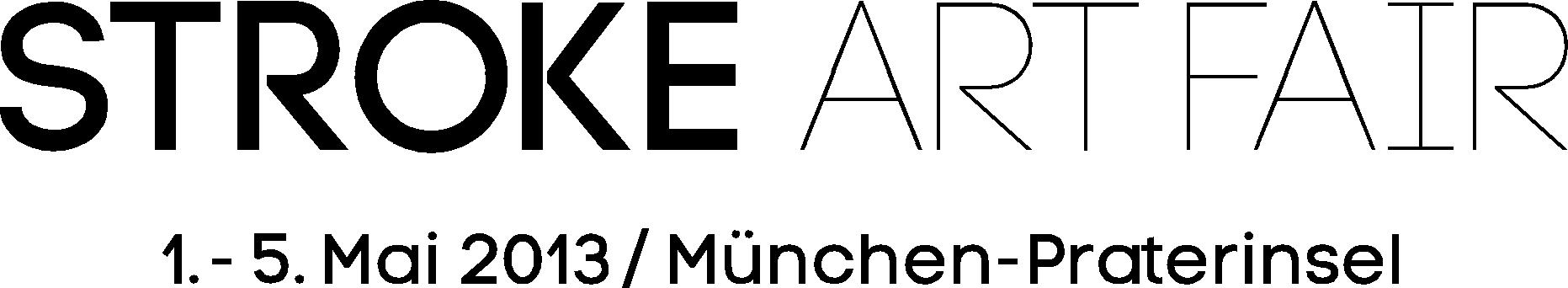 STROKE_logo_positiv