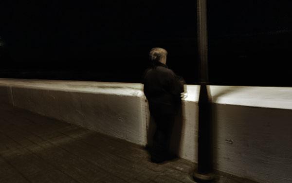 nacht5_3_01