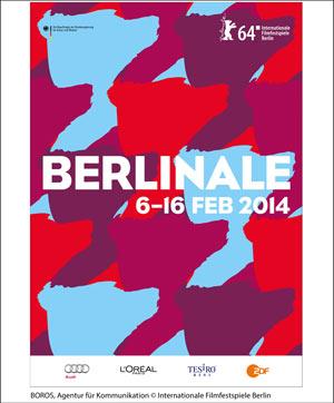 Berlinale_Plakat