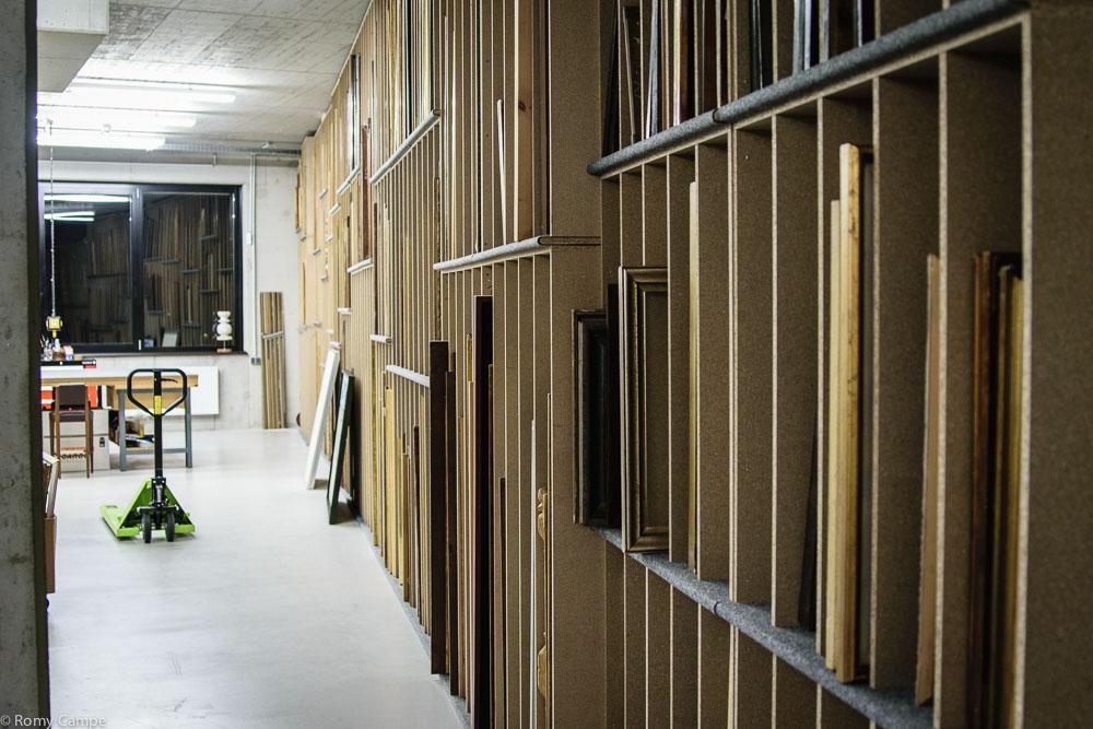 er ffnung kunst lager haas ein meilenstein in der berliner kunstlandschaft. Black Bedroom Furniture Sets. Home Design Ideas