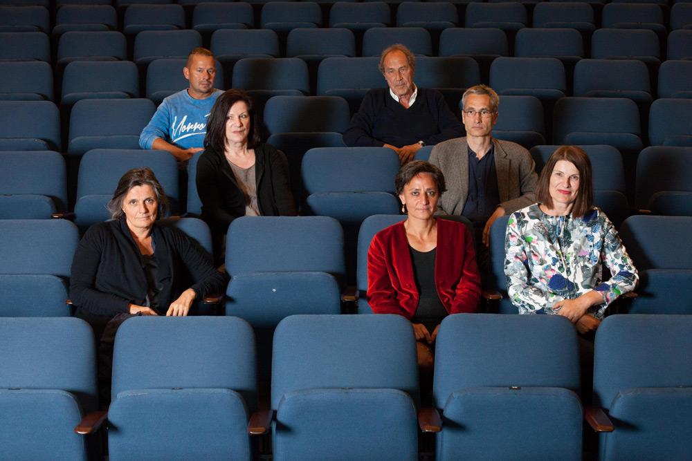 Internationaler-Literaturpreis-Haus-der-Kulturen-der-Welt