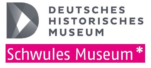 Schwules Museum.