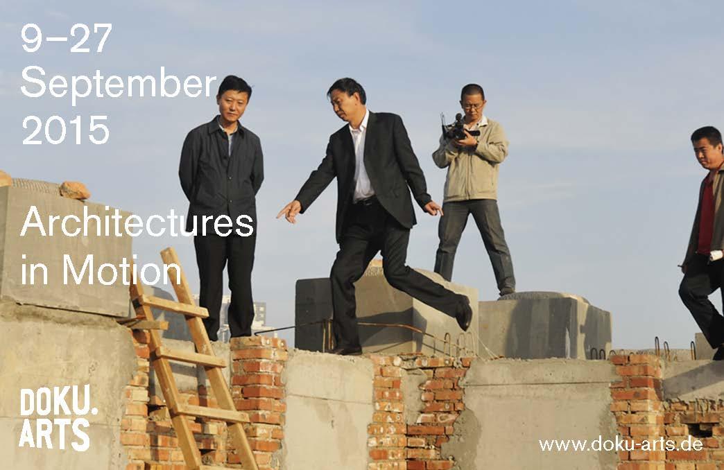 ©-Zhao-Qi-Films_The-Chinese-Mayor_Zhou-Hao2.jpg