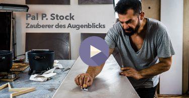 Pal Stock