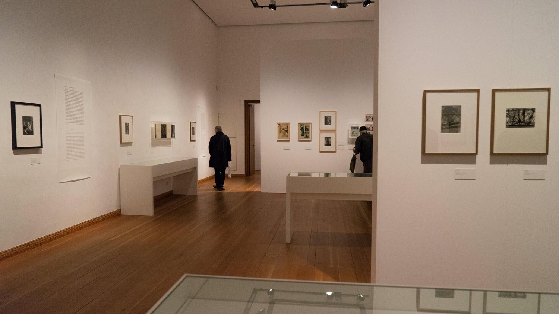 Ausstellung-Germaine-Krull-im-Martin-Gropius-Bau