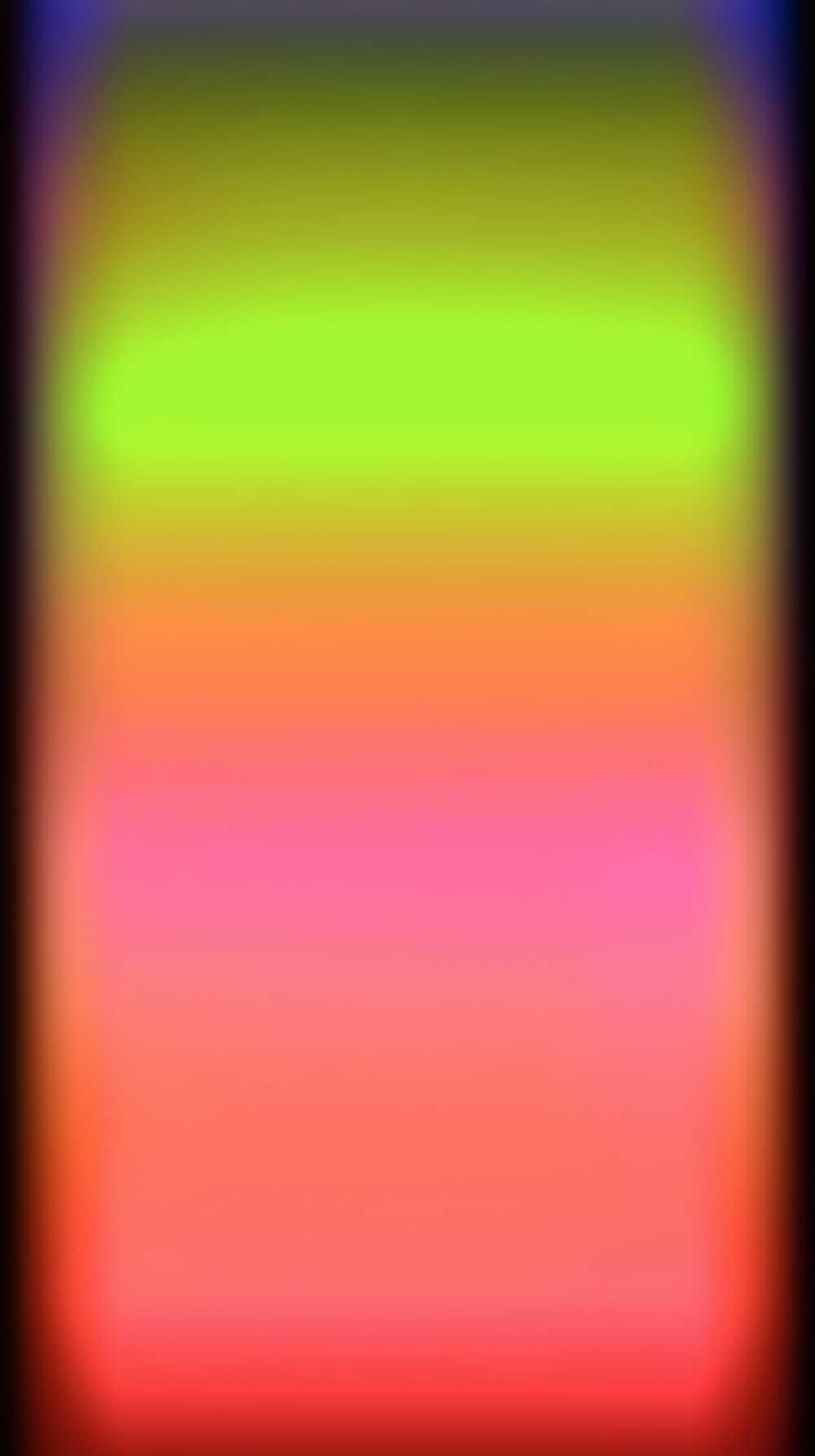 richard garet perceptual; the mirror 2015 moving image installation (still), Screen memory Richard Garet in der galerie burster