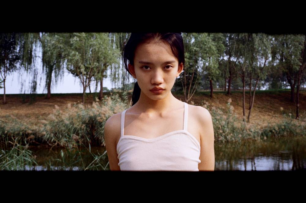 LUO YANG_GIRLS, MO-Industries Pop-up Gallery, pipi3