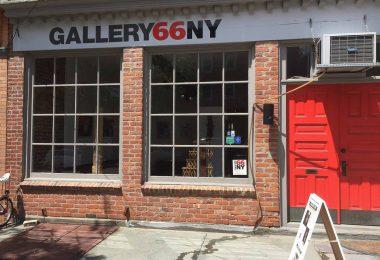 20160805-Gallery66NY-22102