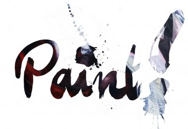 Paint-Romy-Campe