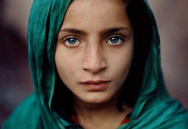 © Steve McCurry, Magnum Photos