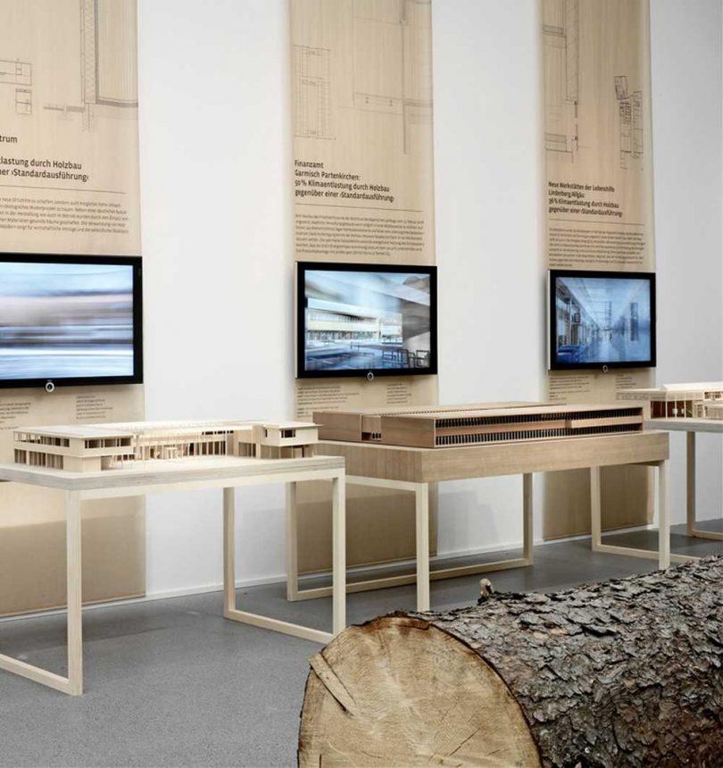 ausstellung kunst und design kunstleben berlin. Black Bedroom Furniture Sets. Home Design Ideas