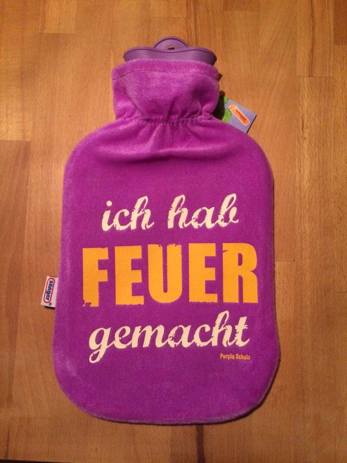 Purple-Schulz-Benefiz-Kunst-gegen-Kälte