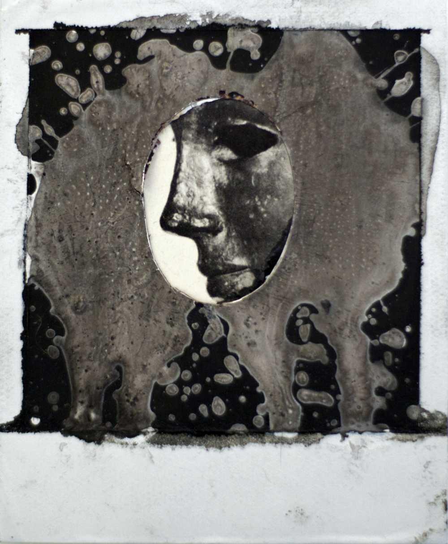 Instant Art, Christopher Manning 12