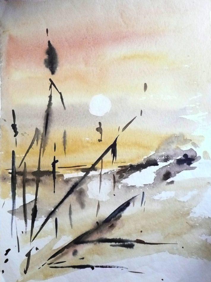 Abend-Monika-Kind-Benefiz-Kunst-gegen-Kälte