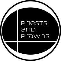 priestsandprawns