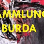 Burda, deutsche Bank Kunsthalle