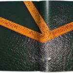Kunstbücher-christo_floating_piers_Taschen-4