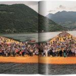 Kunstbücher-christo_floating_piers_Taschen-5