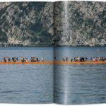 Kunstbücher-christo_floating_piers_Taschen-6