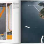 Kunstbücher-christo_floating_piers_Taschen-8