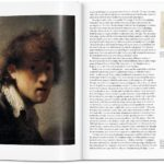 ba-art_rembrandt-image_01_49261