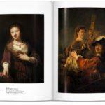 ba-art_rembrandt-image_05_49261