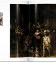 ba-art_rembrandt-image_06_49261