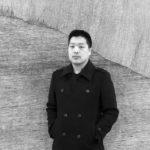 Kwanyoung Jung