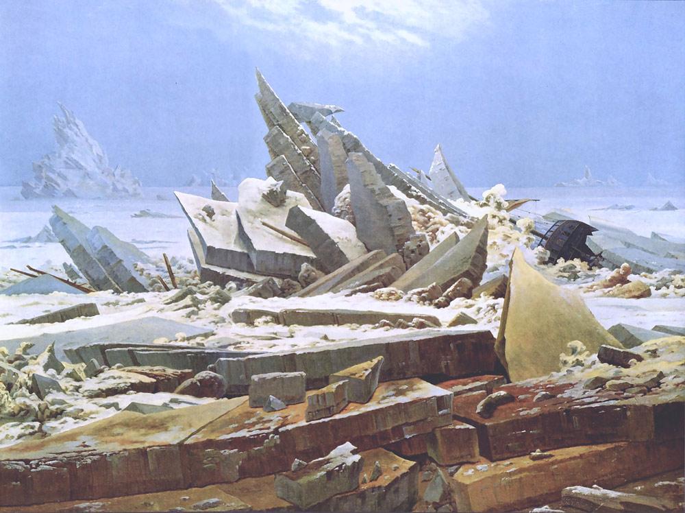 Philip Topolovac, Eismer-postcard-(detail)