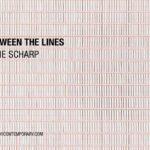 401contemporary zeigt Fiene Scharp mit Between the lines