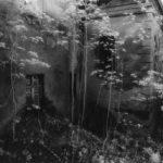 Andréas Lang, Das Schloss, Das erstaunte Schweigen - Die Landschaften von Andréas Lang