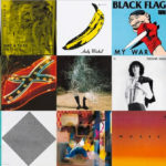 Art Record Covers, Taschen Verlag, KUNSTLEBEN BERLIN