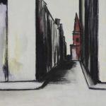 Aufbruch nach 1945 in der Kommunalen Galerie Berlin