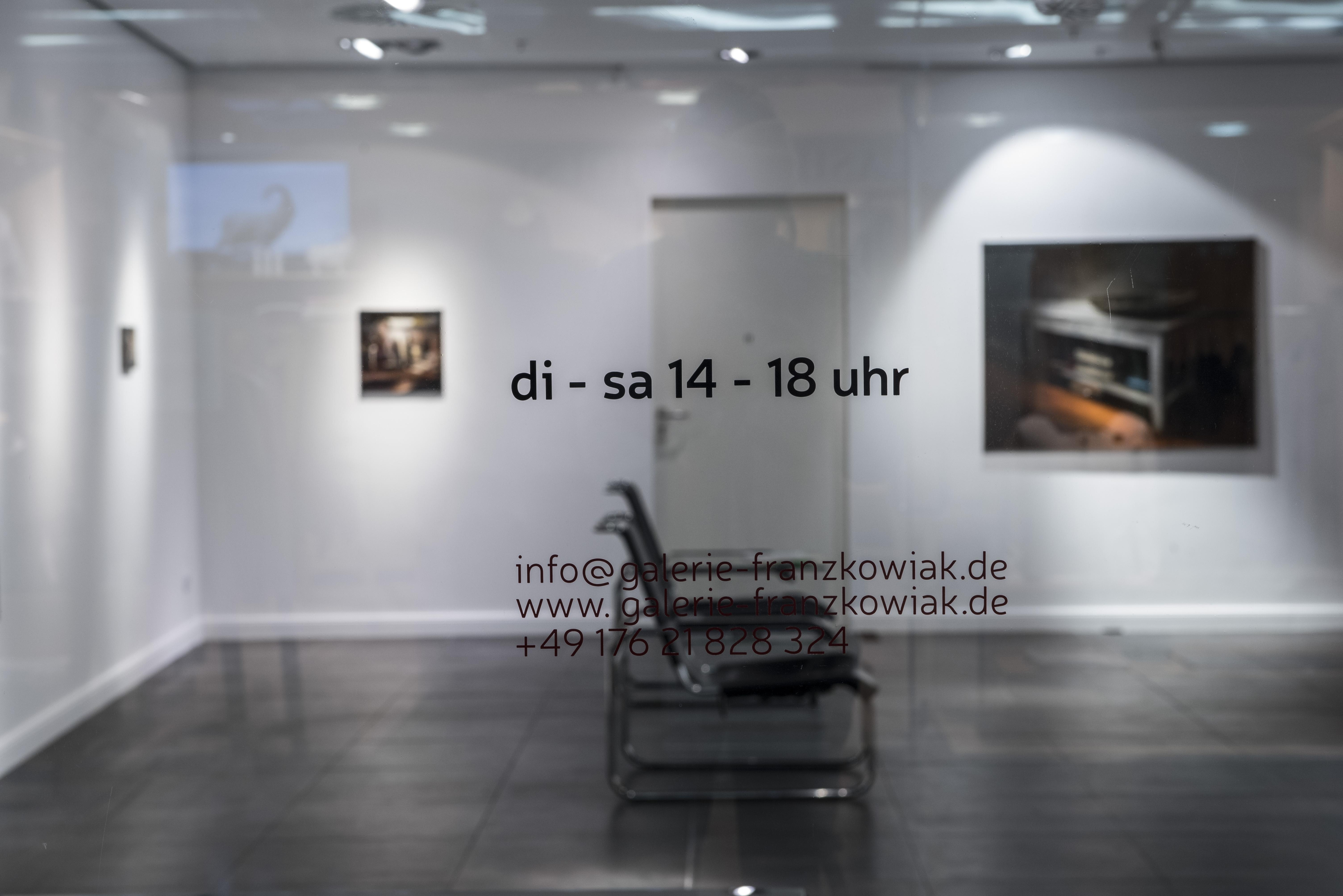 Galerie Franzkowiak