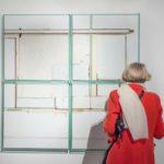 Bram Braam, modern mutants, Galerie Burster