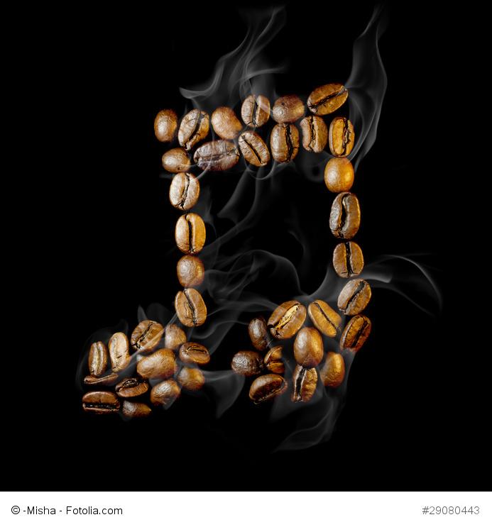 Espresso Konzert