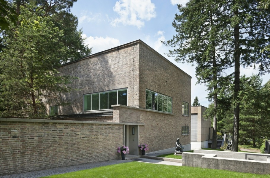 Erich Kolbe Museum