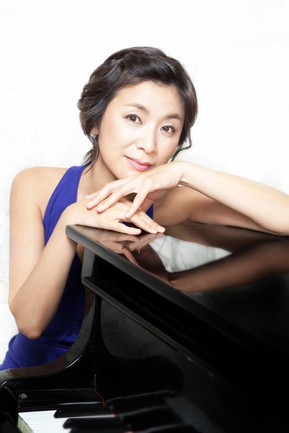 Junghee Ryu