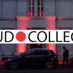 Proud Collector 2017 - Interview mit KUNSTLEBEN BERLIN