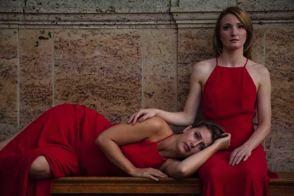 Puccini's Toaster feiert sein Debüt im ehemaligen Stummfilmkino Delphi