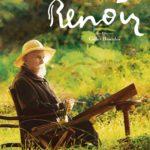 Renoir_Film